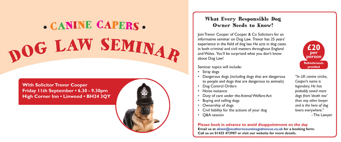 Canine_capers_website_banners_law