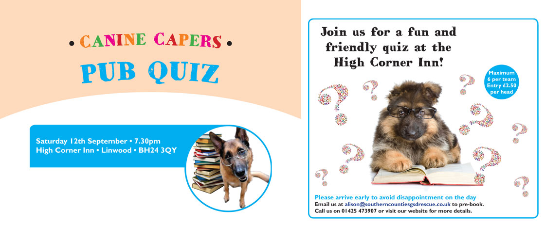 Canine_capers_website_banners_quiz