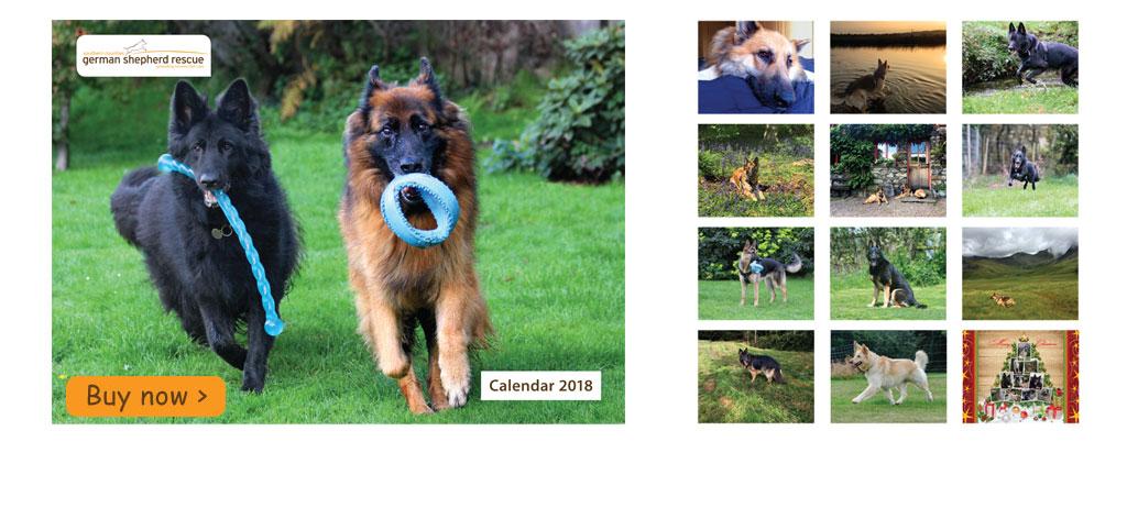 calendar-2018-1024x462