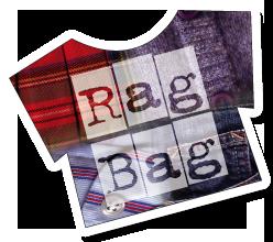 ragbag-logo